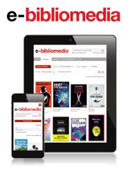 Bibliothèques de la Ville de Lausanne - L'offre numérique - E-Bibliomedia